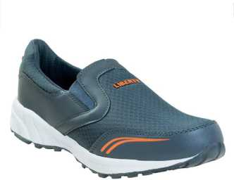 6bba7408e3e4d Liberty Sports Shoes - Buy Liberty Sports Shoes Online at Best ...