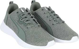 b75b0a3d04c623 Puma Sneakers - Buy Puma Sneakers Online at Best Prices In India ...