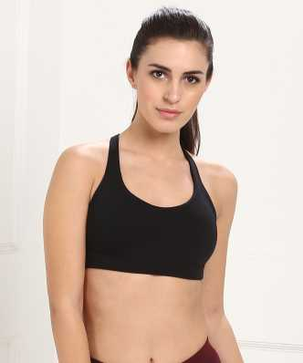 617b32f759 Sports Bras - Buy Sports Bras Online for Women at Best Prices in India