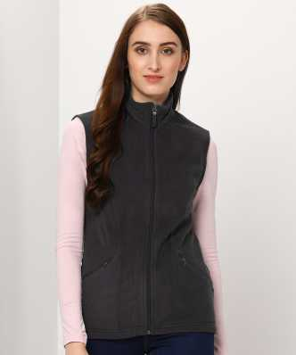 5c44f127981 Jackets for Women - Buy Ladies Leather Jackets Online at Best Prices In  India