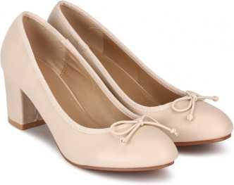 af506ebe9336e Heels - Buy Heeled Sandals