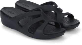 5a767be2903d37 Crocs For Women - Buy Crocs Womens Footwear Online at Best Prices in ...
