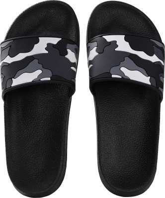 f70bc78a4932c Slide Slippers - Buy Slide Slippers online at Best Prices in India    Flipkart.com