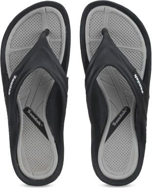 flip flop slippers flipkart - Entrega