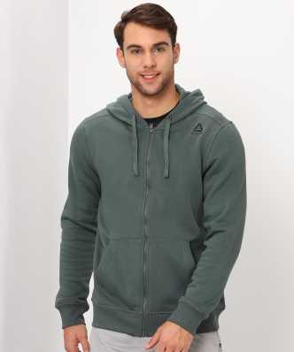 f9fa4dff Sweatshirts - Buy Sweatshirts / Hoodies / Hooded Sweatshirt Online ...