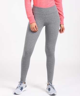 31ee748d3af8 Leggings - Buy Leggings Online (लेगिंग) | Legging Pants for ...