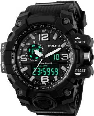 819eb662d3 Quartz Watches - Buy Quartz Watches online at Best Prices in India |  Flipkart.com