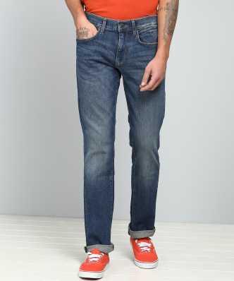 b174c1d3 Tommy Hilfiger Jeans - Buy Tommy Hilfiger Jeans Online at Best ...