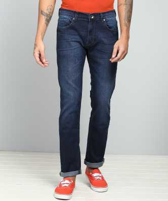 f01ed106686 Pepe Jeans - Buy Pepe Jeans   Min 60% Off Online