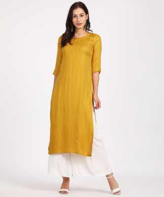 b9e770c184 Libas Women S Clothing - Buy Libas Women S Clothing Online at Best Prices  In India | Flipkart.com
