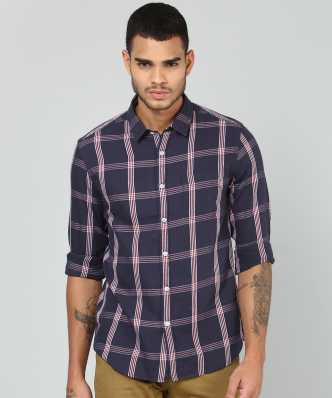 Cotton King Shirts - Buy Cotton King Shirts Online at Best Prices In ... e20dec56422
