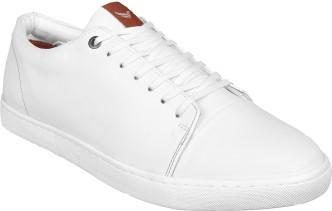 Blackberrys Mens Footwear - Buy
