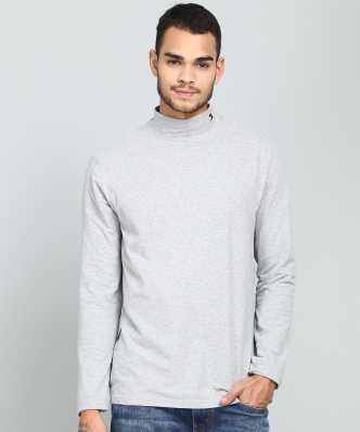 dc14b8b551 Tommy Hilfiger Sweatshirts - Buy Tommy Hilfiger Sweatshirts Online ...
