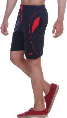 85c5a6ed654 Mens Shorts - Mens Shorts Online at Best Prices in India