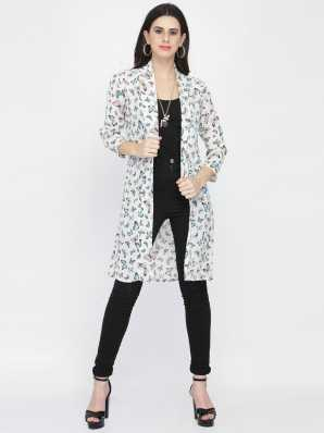 12fed194377 Womens Shrugs - Buy Womens Shrugs Online at Best Prices In India |  Flipkart.com