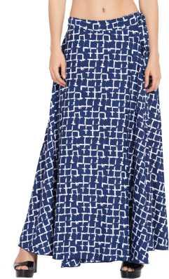 ca31e457aa4601 Full Length Skirts - Buy Full Length Skirts Online at Best Prices In India    Flipkart.com