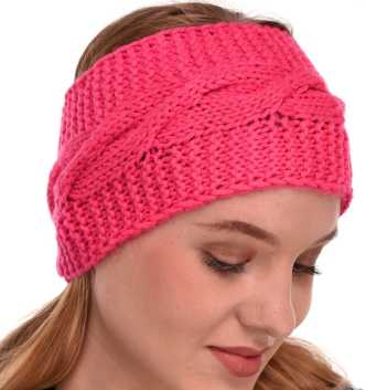 9febf4f438d Caps - Buy Caps Online for Women at Best Prices in India