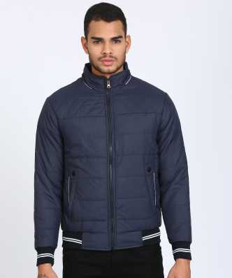 091afa389 Mens Jackets Below 1000 - Buy Mens Jackets Below 1000 online at Best Prices  in India | Flipkart.com