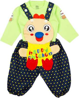 0891c25b812 Baby Boys Clothes - Buy Baby Boys  Clothes Online At Best Prices in India -  Flipkart.com