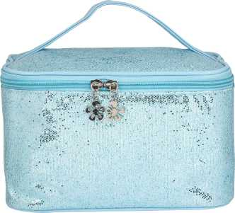 53e1e4fcdb9f Cosmetic Bags - Buy Cosmetic Bags Online at Best Prices In India ...