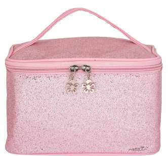 Cosmetic Bags Online At Best Prices In India Flipkart