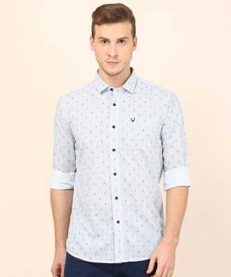 d100edb01 Shirts For Men - Buy Shirts For Men online at Best Prices in India ...