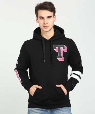0c23a6fa6ae33 Tommy Hilfiger Sweatshirts - Buy Tommy Hilfiger Sweatshirts Online ...