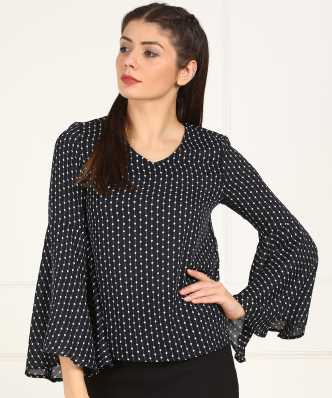 7d3ff1a637c4 Formal Tops - Buy Formal Tops Online at Best Prices In India ...