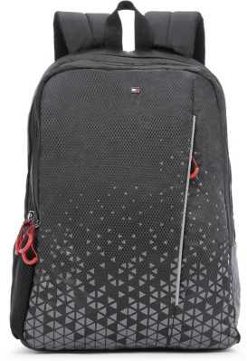e461ae2dbe2 Tommy Hilfiger Backpacks - Buy Tommy Hilfiger Backpacks Online at ...