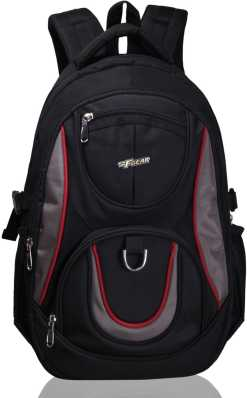 F Gear Backpacks - Buy F Gear Backpacks Online at Best Prices In India    Flipkart.com a2c5778741