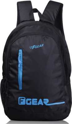 F Gear Backpacks - Buy F Gear Backpacks Online at Best Prices In ... f09ed9f11028d