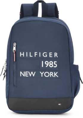 2da4faad Tommy Hilfiger Backpacks - Buy Tommy Hilfiger Backpacks Online at ...