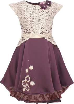 852c39c3a6c Cutecumber Clothing - Buy Cutecumber Clothing Online at Best Prices ...
