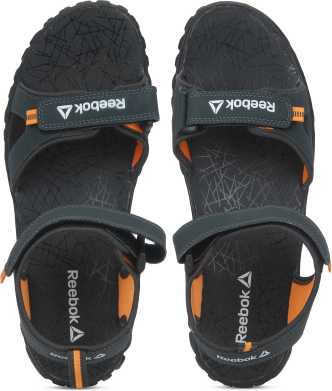 b618e23d200c Reebok Sandals   Floaters - Buy Reebok Sandals   Floaters Online For ...