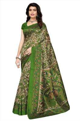 50cb3ae34e4 Mysore Silk Sarees - Buy Mysore Silk Sarees Online at Best Prices In India