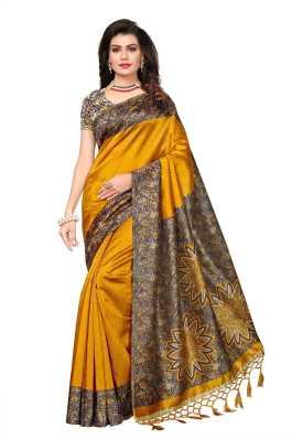 28dadff3d00b83 Cotton Sarees Online Shopping