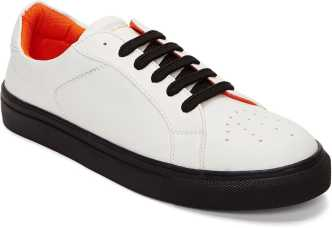 1fb7582cefc5 Doc Martin Mens Footwear - Buy Doc Martin Mens Footwear Online at ...