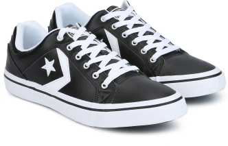 8b5e962544203d Converse Footwear - Buy Converse Footwear Online at Best Prices in ...