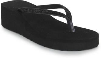 flipkart girls slippers