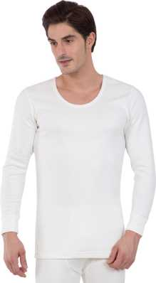 2eb512eaf1e4d Thermals for Men - Buy Mens Thermals Online at Best Prices in India