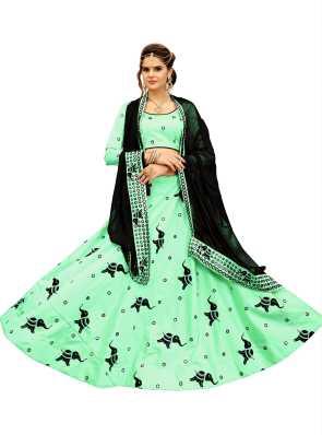 ec3e079a57 Kmozi Womens Clothing - Buy Kmozi Womens Clothing Online at Best ...