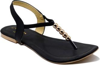 Flats Sandals for Women - Buy Women's