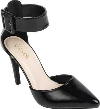 391ad620ca4 Catwalk Footwear - Buy Catwalk Footwear Online at Best Prices in ...