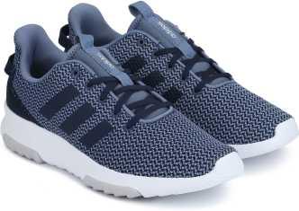 wholesale dealer 1dd05 2bfe9 Adidas Shoes - Flipkart.com