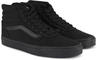 Vans Shoes , Buy Vans Shoes @ Min 60% Off Online For Men