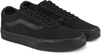 Vans Mens Footwear - Buy Vans Mens Footwear Online at Best Prices in ... b0588a9de