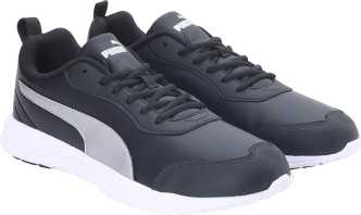 1e1941a3609a Puma Sneakers - Buy Puma Sneakers online at Best Prices in India ...
