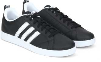 0046f3613f0692 Sneakers - Buy Sneakers Online at Best Prices In India