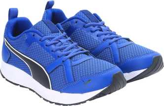 best service 7d35f 1e5c3 Puma Sports Shoes - Buy Puma Sports Shoes Online For Men At Best ...