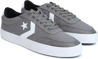 Converse Footwear - Buy Converse Footwear Online at Best Prices in ... 96089b68b